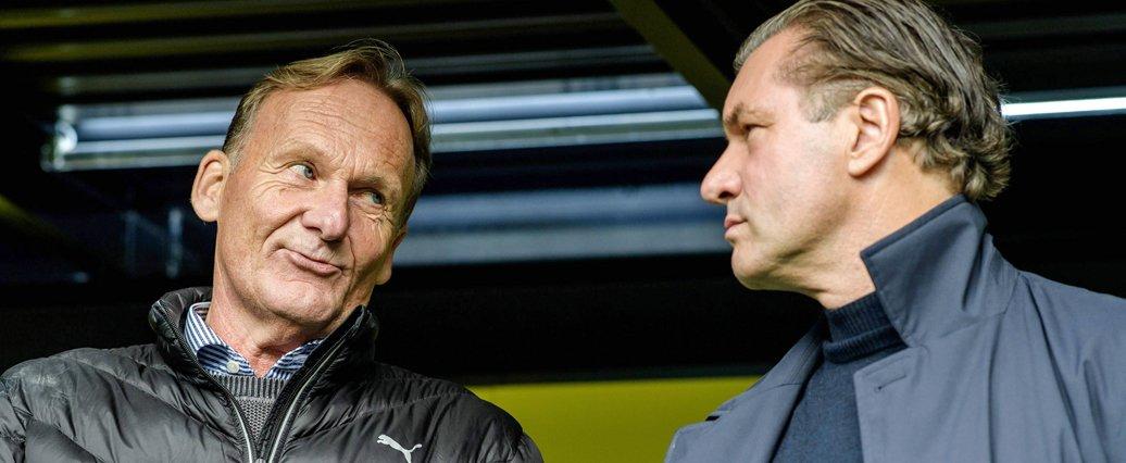 Dortmund verpflichtet Sergio Gómez