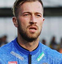 Peter Zulj