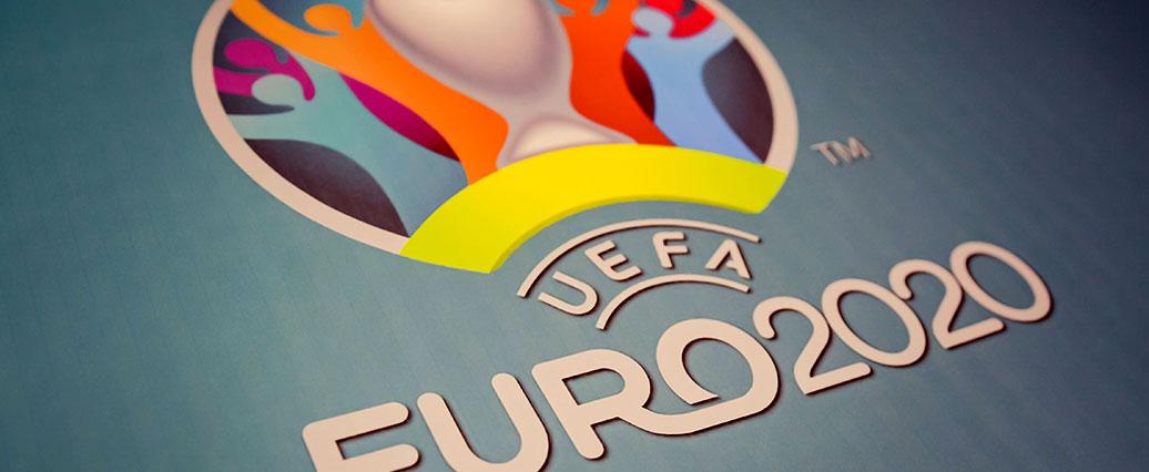 UEFA beabsichtigt EM-Verlegung auf Sommer 2021