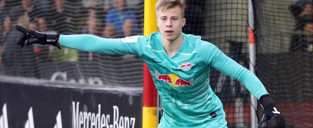 Moritz Schulze