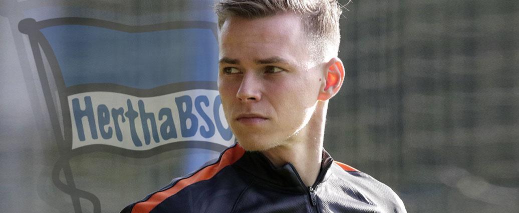 1. FC Köln: Ondrej Duda im Anflug!