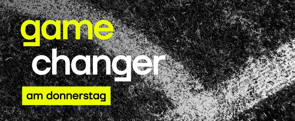 Gamechanger am Donnerstag: LigaInsider-Podcast geht in Runde 31!