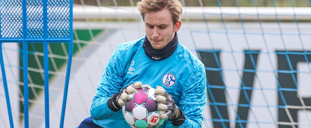 Frederik Rönnow