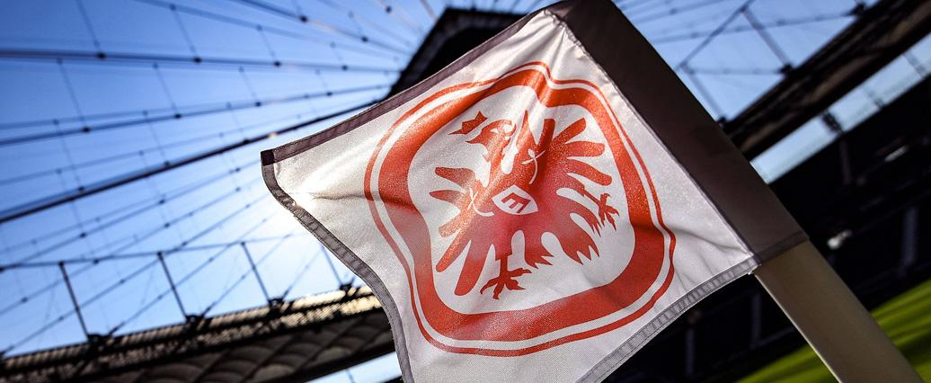 Eintracht Frankfurt vor Transfer von Top-Talent Fabio Blanco?