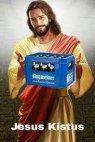 JesusKistus